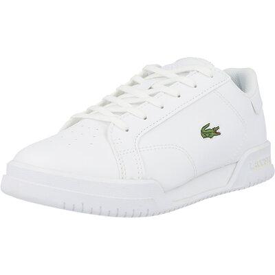 Twin Serve 0721 1 J Junior childrens shoes
