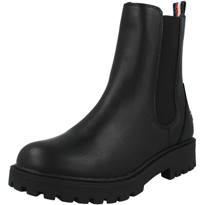 Chelsea Boot Junior childrens shoes
