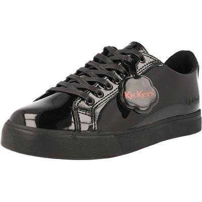 Tovni Lacer Y Junior childrens shoes