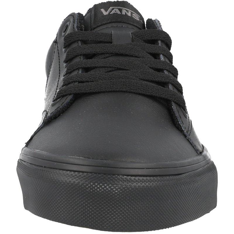 Vans Active MN Seldan Black Tumbled