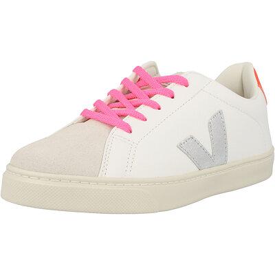 Esplar Lace J Junior childrens shoes