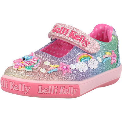 Treasure Dolly Child childrens shoes