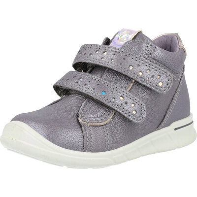 First Infant childrens shoes