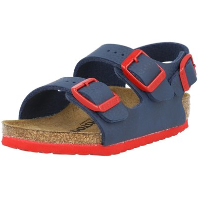 Milano Kids Infant childrens shoes
