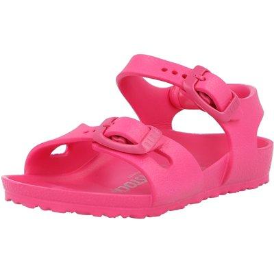 Rio Kids EVA Infant childrens shoes