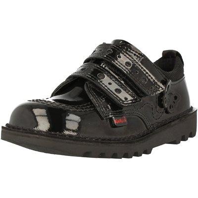 Kick Lo Flutter I Infant childrens shoes