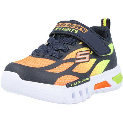 Flex-Glow Dezlom Infant childrens shoes