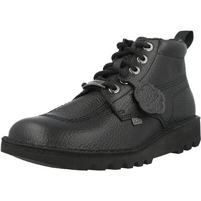 Kick Hi Tumble Adult childrens shoes
