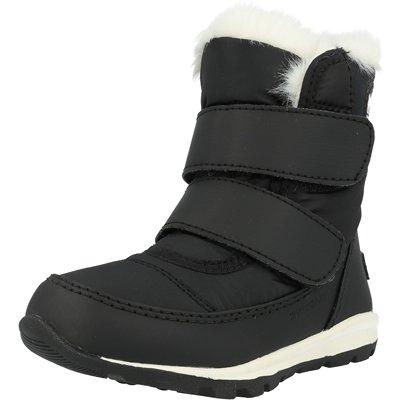 Whitney Strap C Child childrens shoes