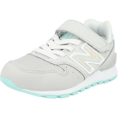 996 Child childrens shoes