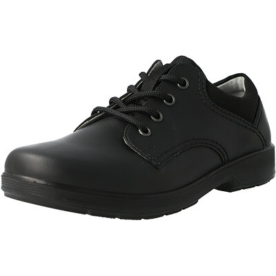 Harry Junior childrens shoes