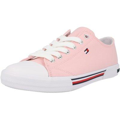 Sneaker Junior childrens shoes
