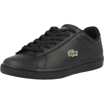 Carnaby Evo BL 21 1 J Junior childrens shoes