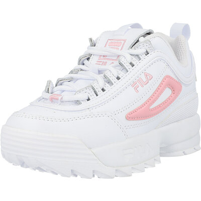 Disruptor K Child childrens shoes