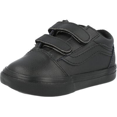 TD ComfyCush Old Skool V Infant childrens shoes