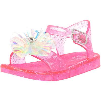 Maya Infant childrens shoes