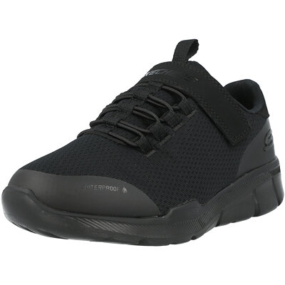 Equalizer 3.0 Aquablast Child childrens shoes