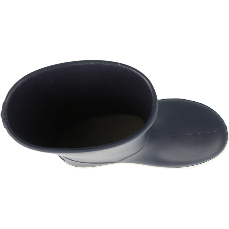 Igor Splash Nautico Marino PVC