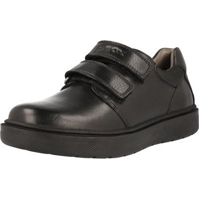 J Riddock H Child childrens shoes