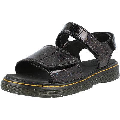 Romi Y Junior childrens shoes