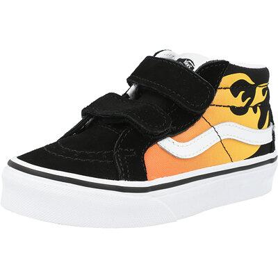 UY SK8-Mid Reissue V Child childrens shoes