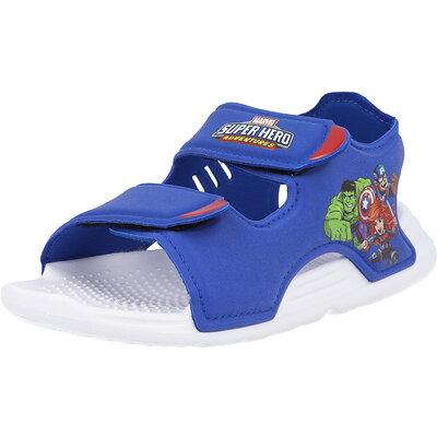 Swim Sandal C Child childrens shoes