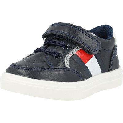 Low Cut Sneaker Infant childrens shoes