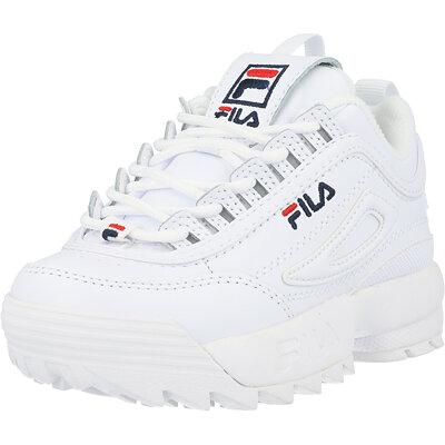Disruptor II Premium K Child childrens shoes
