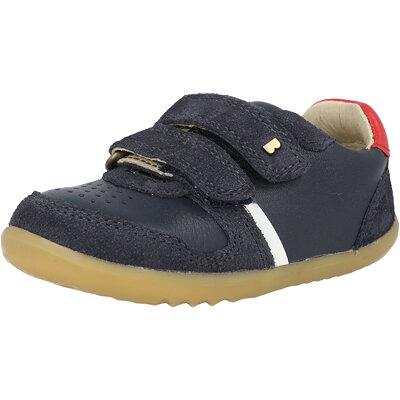 Step Up Riley Infant childrens shoes