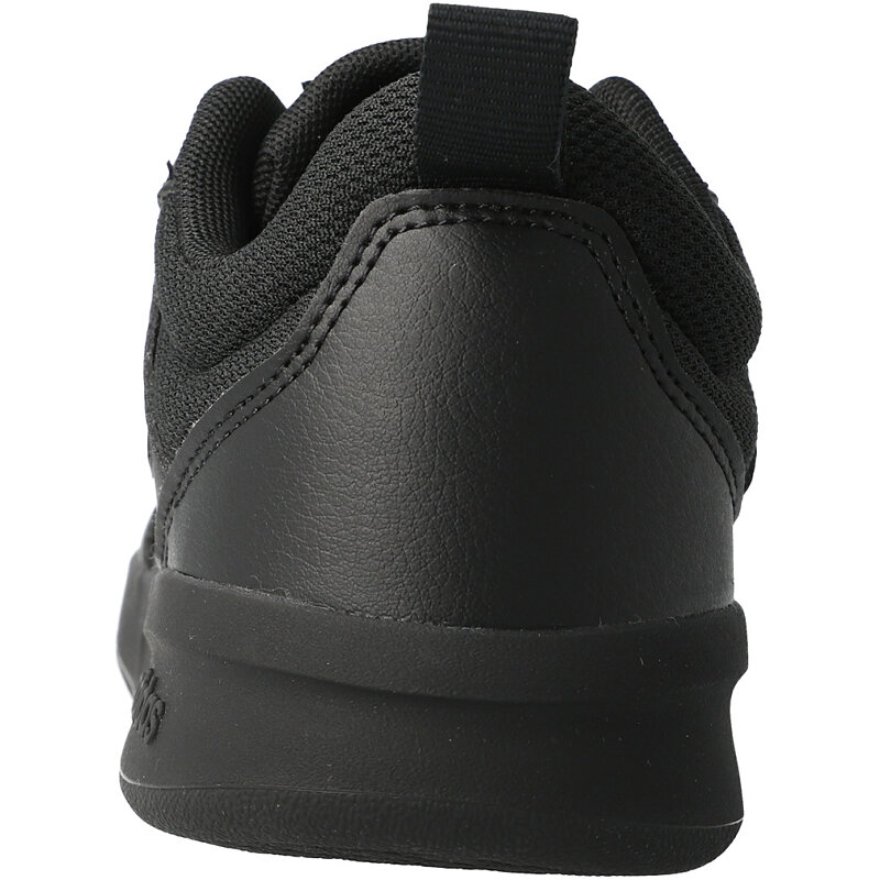 adidas Tensaur K Core Black Synthetic