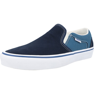 MN Asher Adult childrens shoes