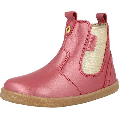 i-Walk Jodhpur Infant childrens shoes