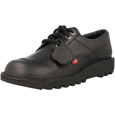 Kick Lo Adult childrens shoes