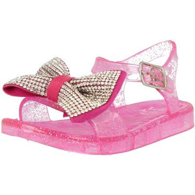 Dalia Infant childrens shoes