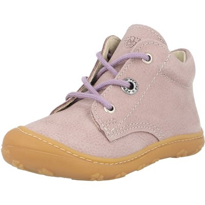 Cory Infant childrens shoes