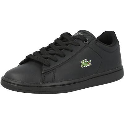 Carnaby Evo BL 21 1 C Child childrens shoes