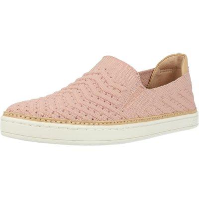 Sammy Chevron Adult childrens shoes