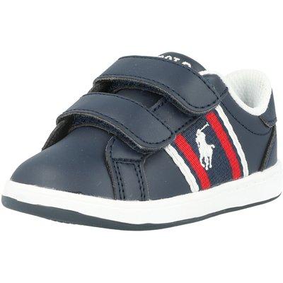 Oaklynn EZ T Infant childrens shoes