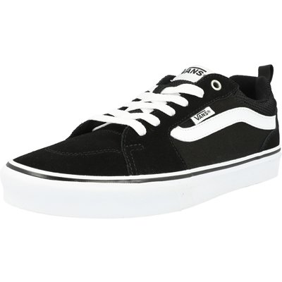 MN Filmore Adult childrens shoes
