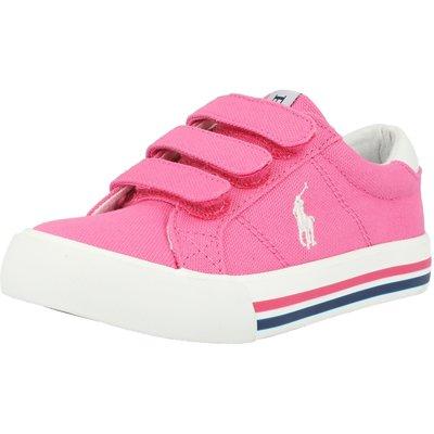 Evanston EZ C Child childrens shoes