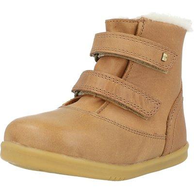 i-Walk Aspen Infant childrens shoes