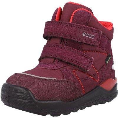 Urban Mini Infant childrens shoes