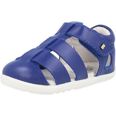 Step Up Tidal Infant childrens shoes