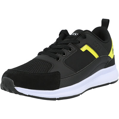 Trainers Junior childrens shoes