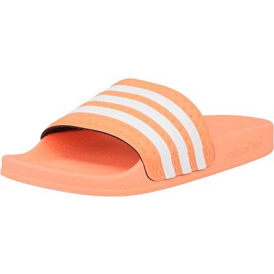 adilette W Adult childrens shoes