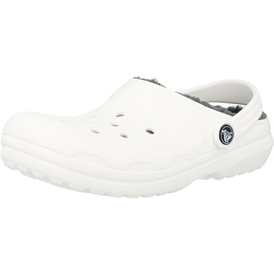 Kids Classic Lined Clog Infant childrens shoes