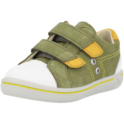 Nippy Infant childrens shoes