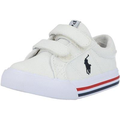 Evanston EZ T Infant childrens shoes