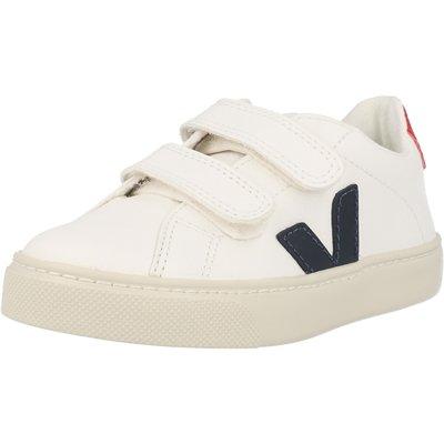 Esplar Velcro J Child childrens shoes
