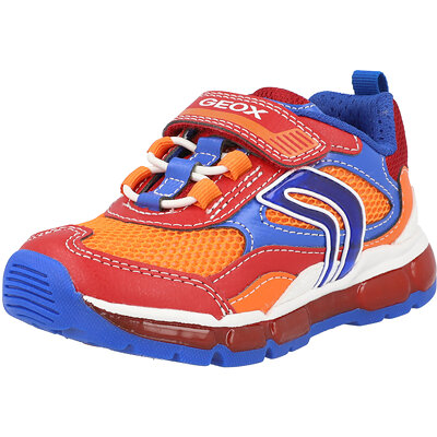 J Android B Child childrens shoes